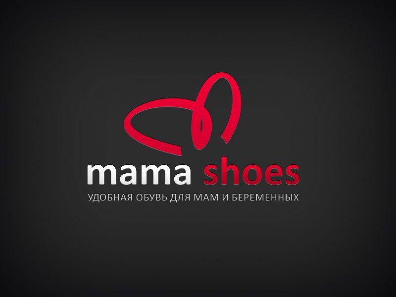 Разработка логотипа на основе существующего - дизайнер kymage