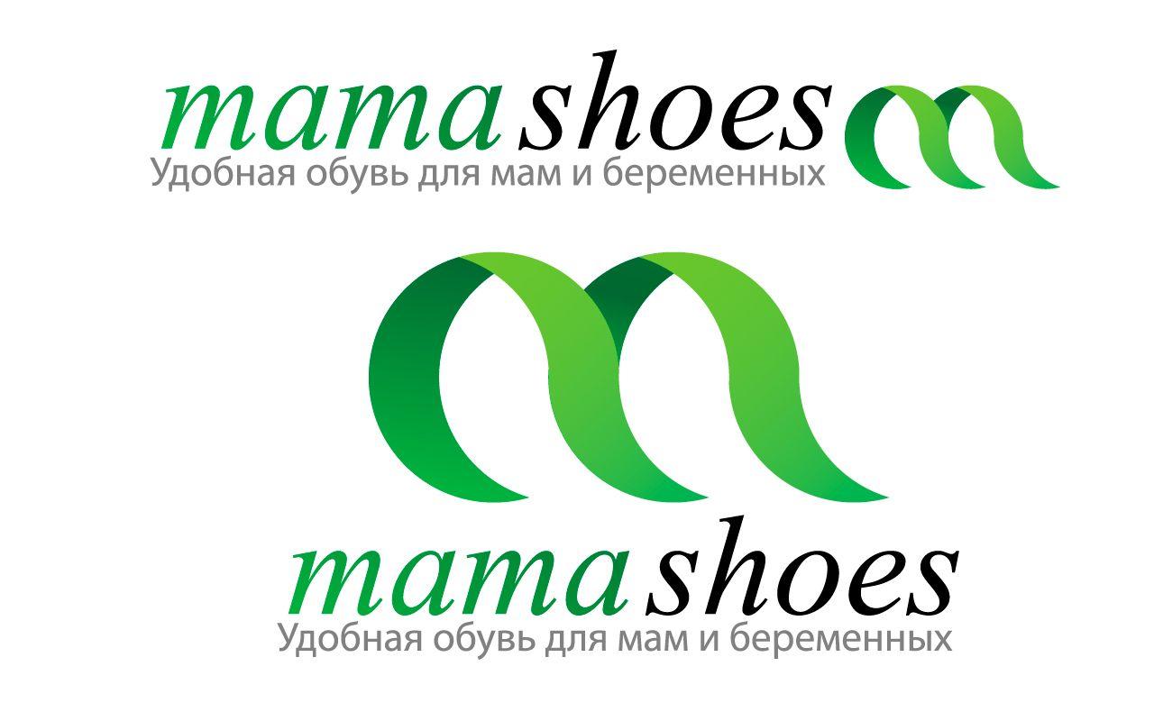 Разработка логотипа на основе существующего - дизайнер LeXaBESED
