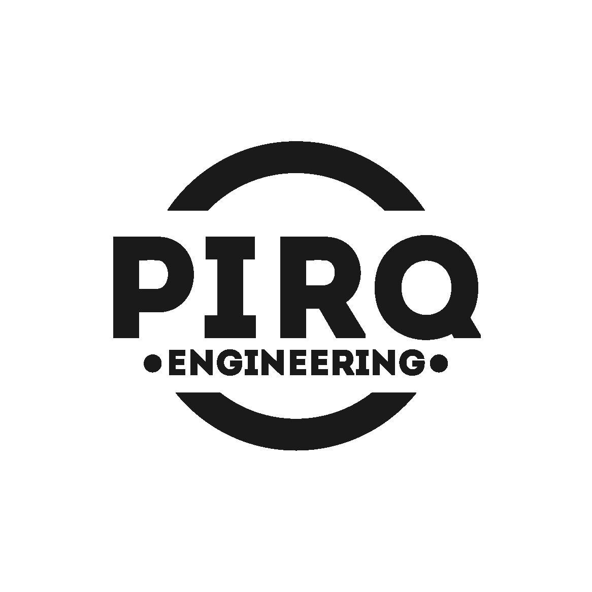 Фирменный стиль и логотип компании - дизайнер everypixel