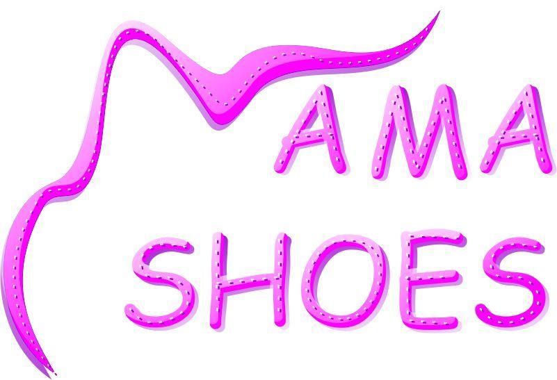 Разработка логотипа на основе существующего - дизайнер Helen_K