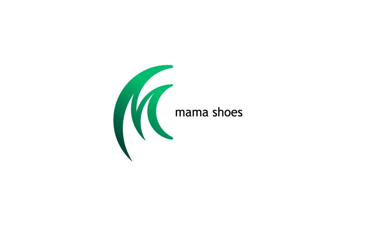 Разработка логотипа на основе существующего - дизайнер troshavi