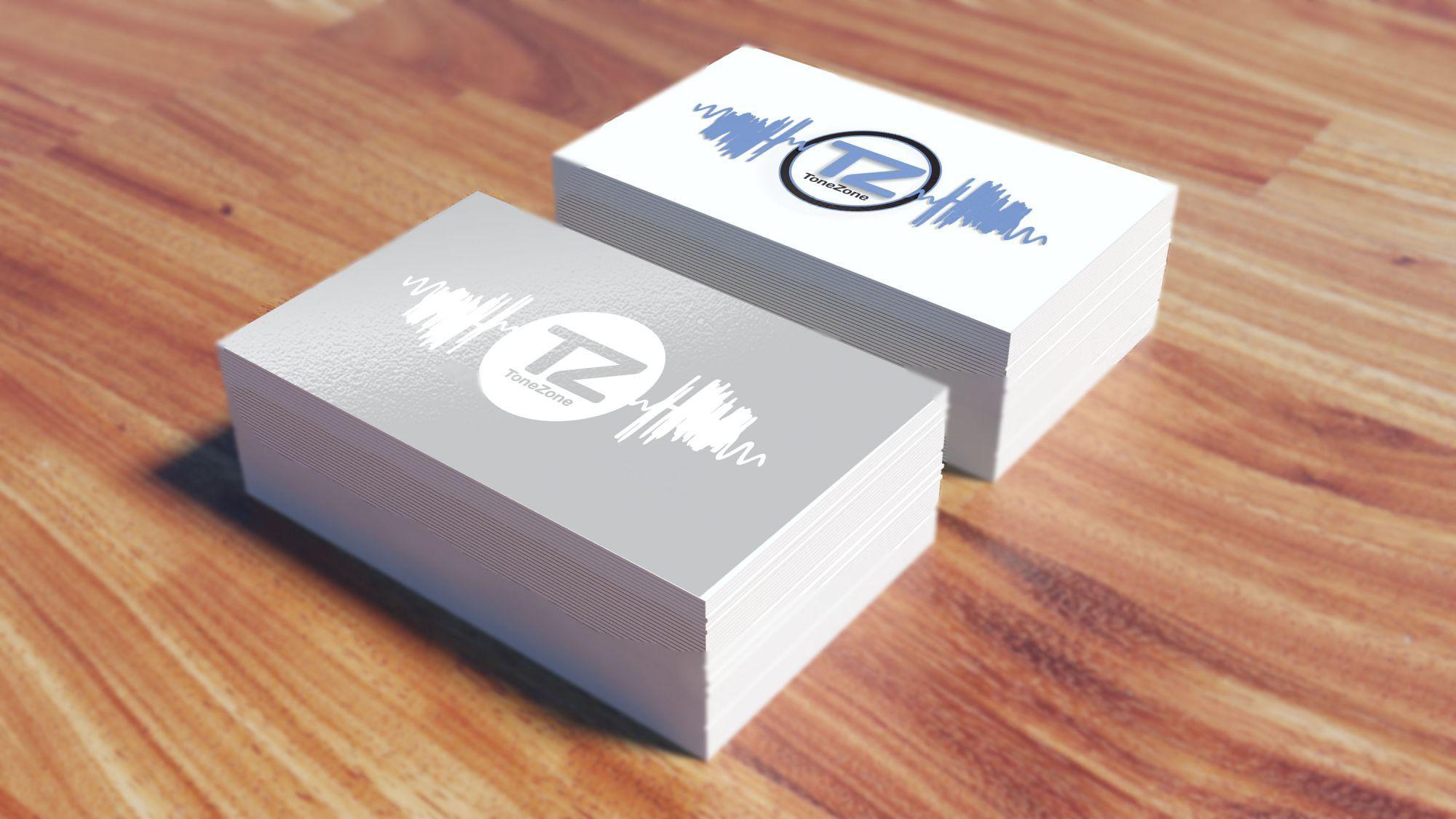 Лого и фирм. стиль инет-магазина муз. инструментов - дизайнер 1lvai