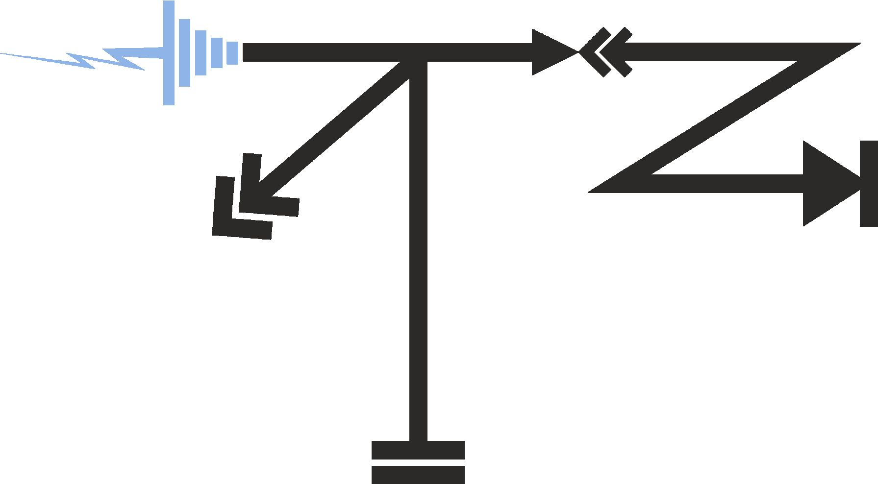 Лого и фирм. стиль инет-магазина муз. инструментов - дизайнер AlexPro