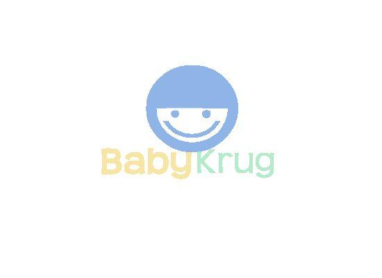 Логотип для компании - дизайнер SvetaKvit