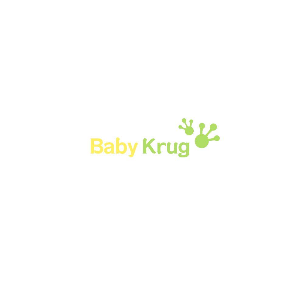 Логотип для компании - дизайнер dashech