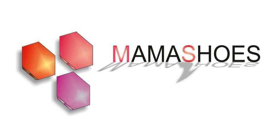 Разработка логотипа на основе существующего - дизайнер inaverage