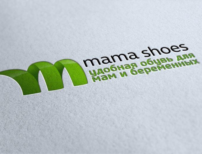 Разработка логотипа на основе существующего - дизайнер l-oleg-l