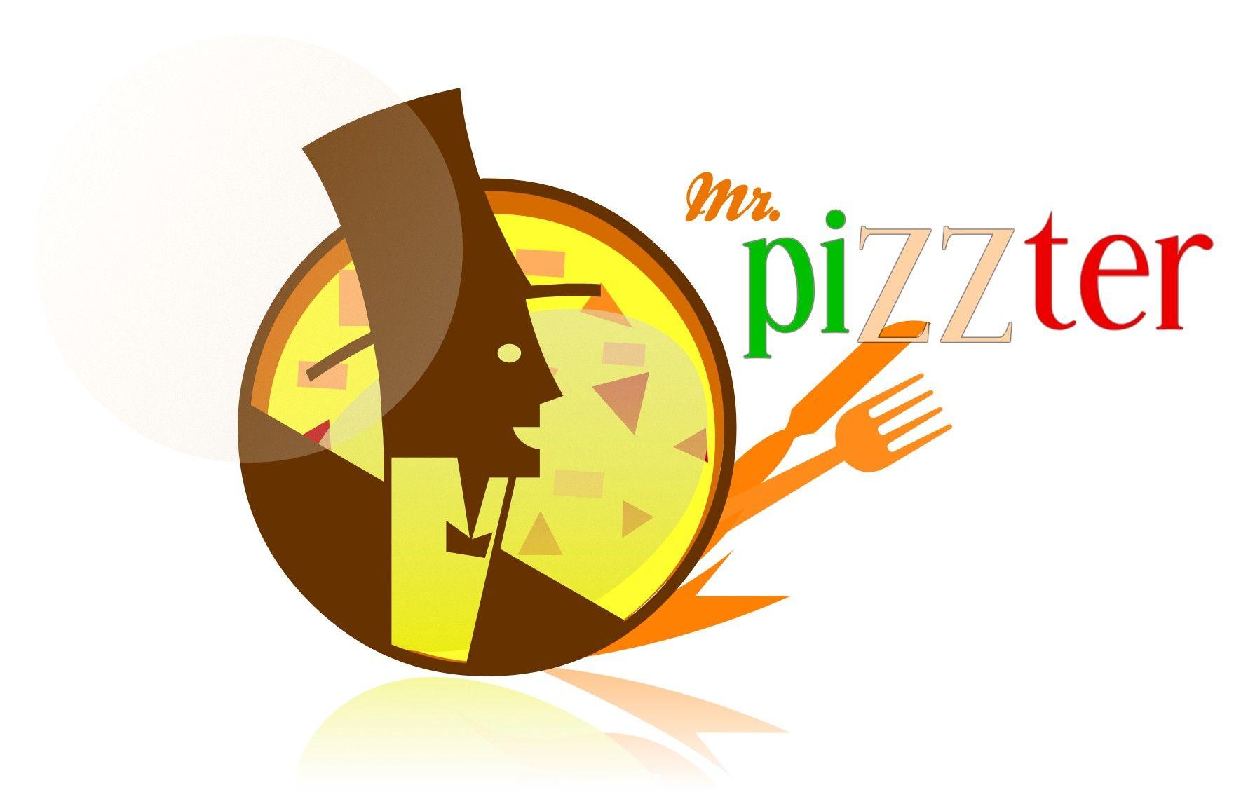 Доставка, кафе пиццы, сендвичей, бургеров. - дизайнер nberegovoi
