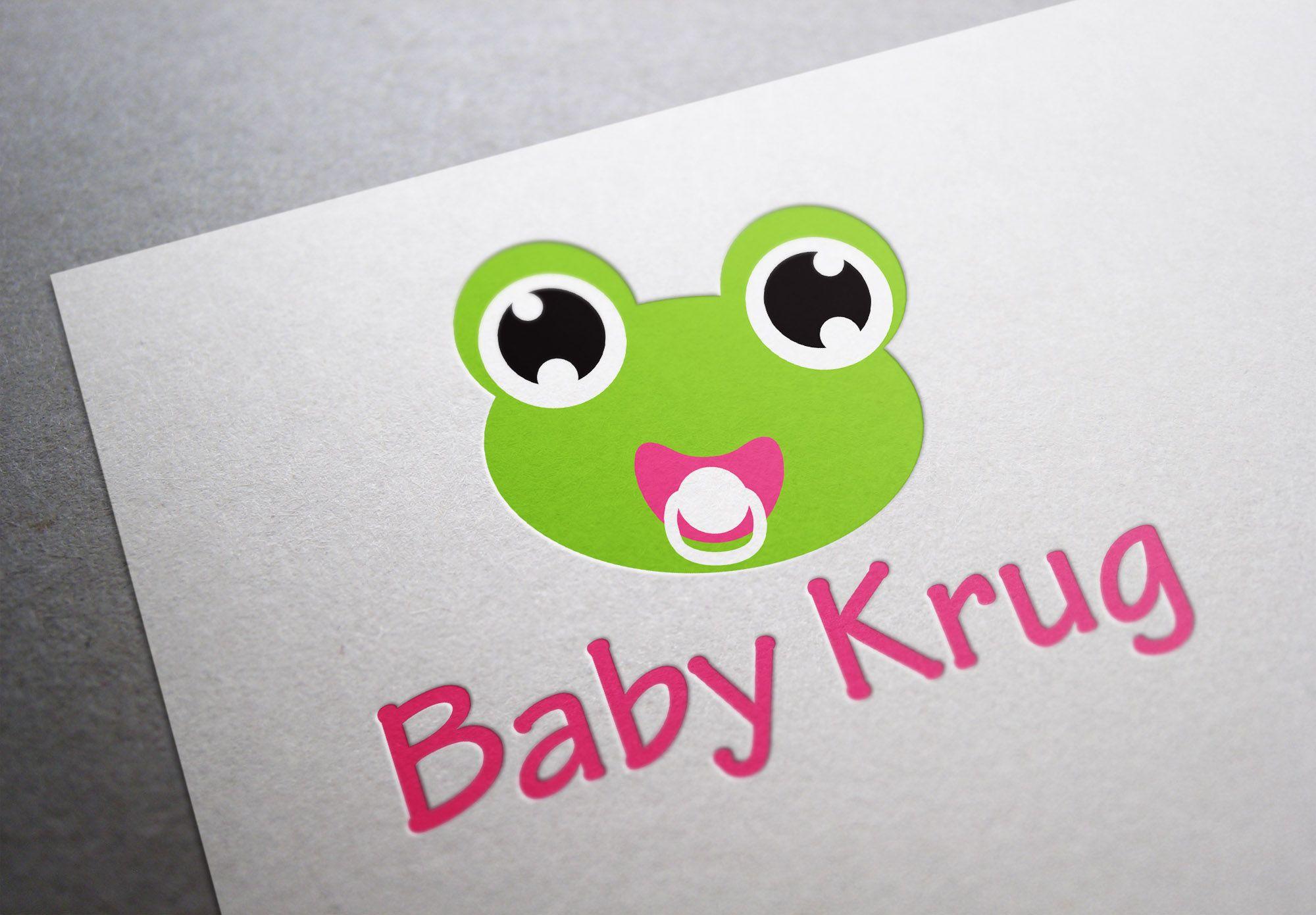Логотип для компании - дизайнер Vladlena_A