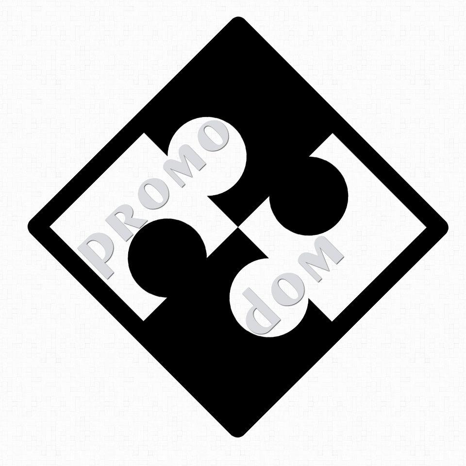Логотип рекламного агентства - дизайнер Advokat72