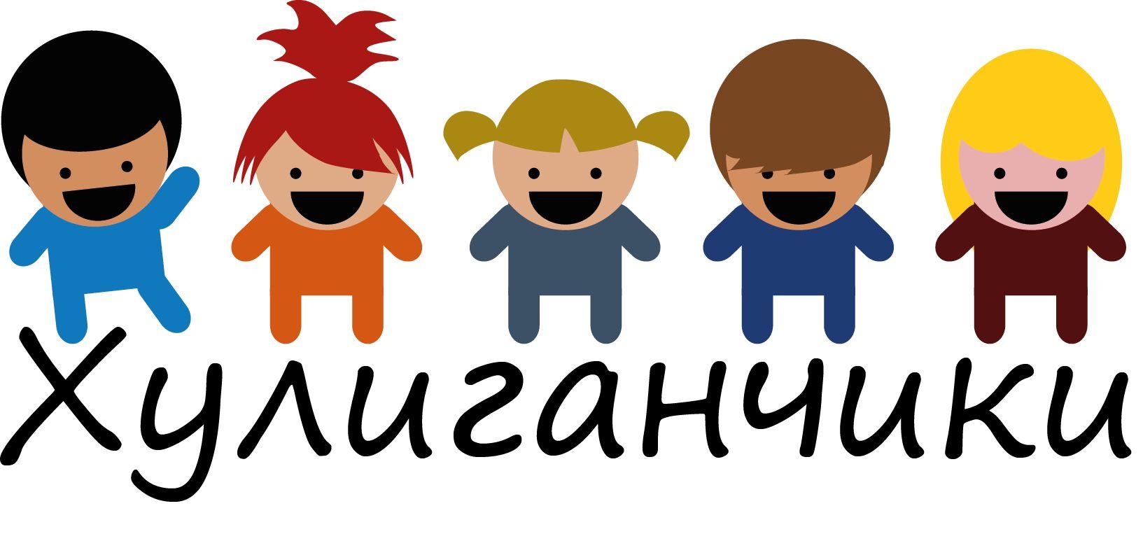 Логотип и фирменный стиль для интернет-магазина - дизайнер BelarusSoft