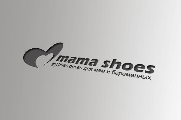 Разработка логотипа на основе существующего - дизайнер fahim777