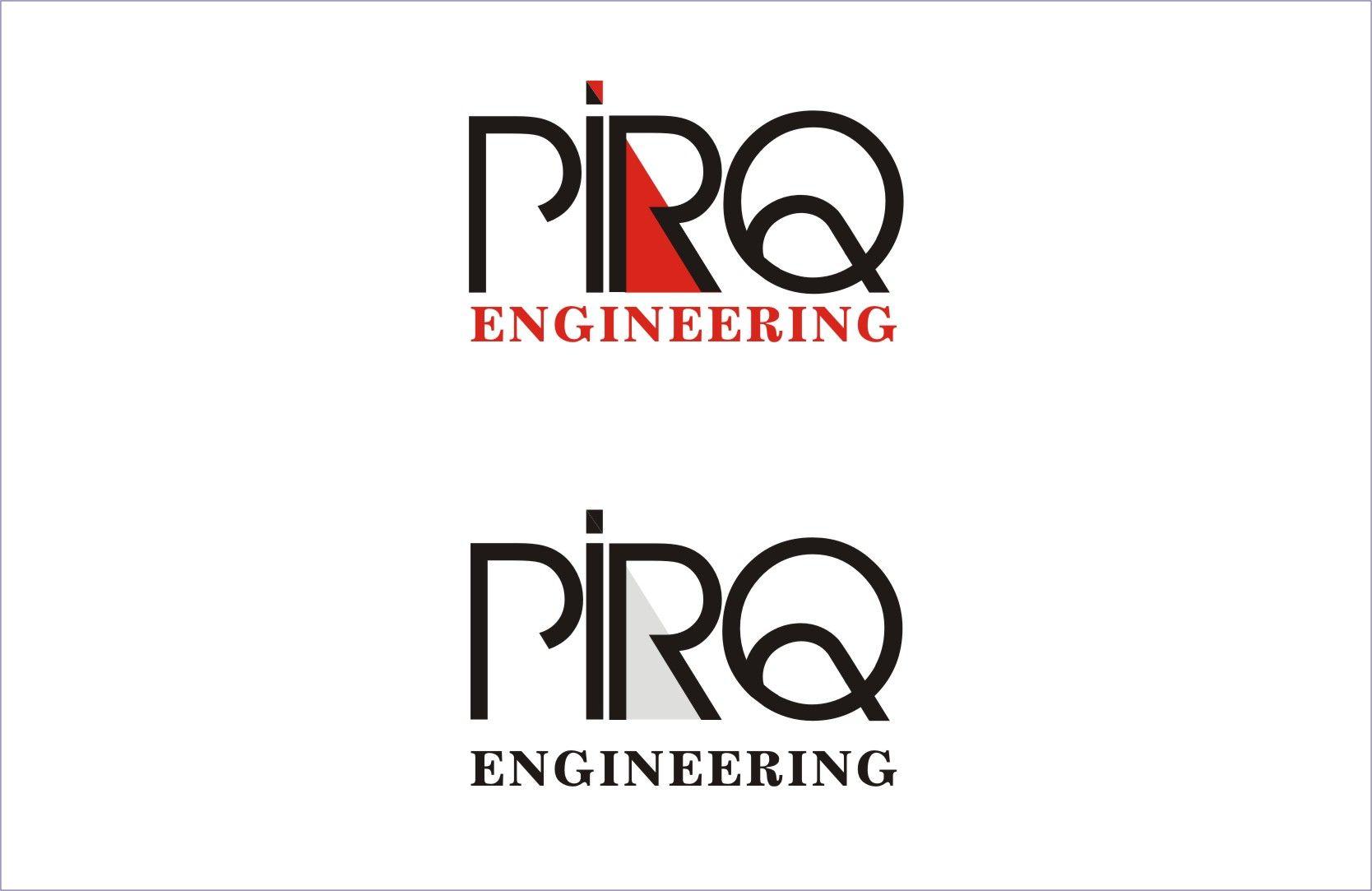 Фирменный стиль и логотип компании - дизайнер SobolevS21