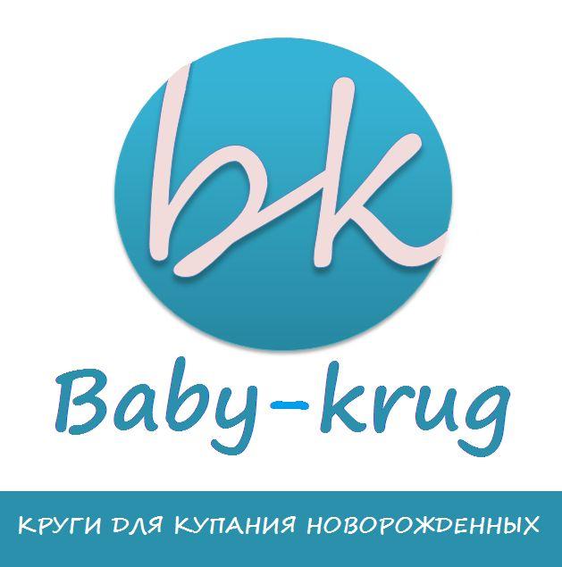 Логотип для компании - дизайнер k-hak