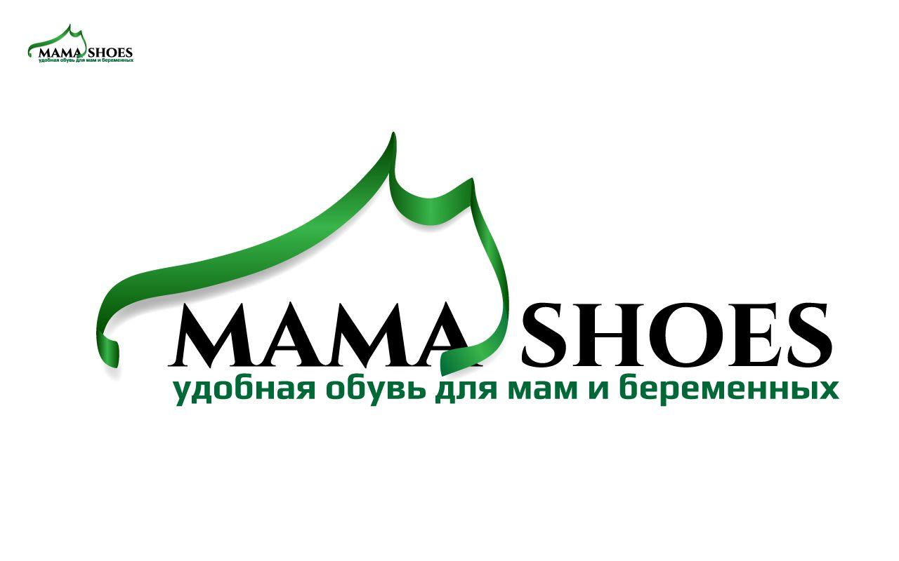 Разработка логотипа на основе существующего - дизайнер Stiff2000