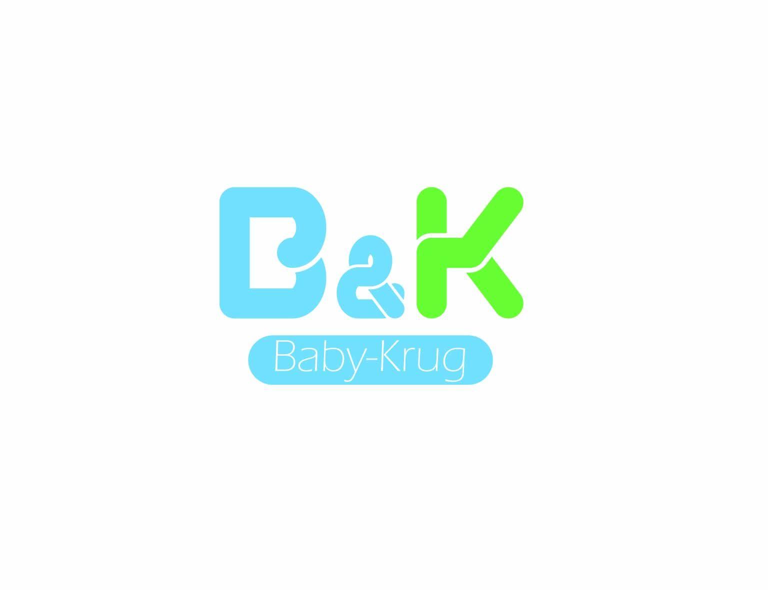 Логотип для компании - дизайнер anatoly_basov