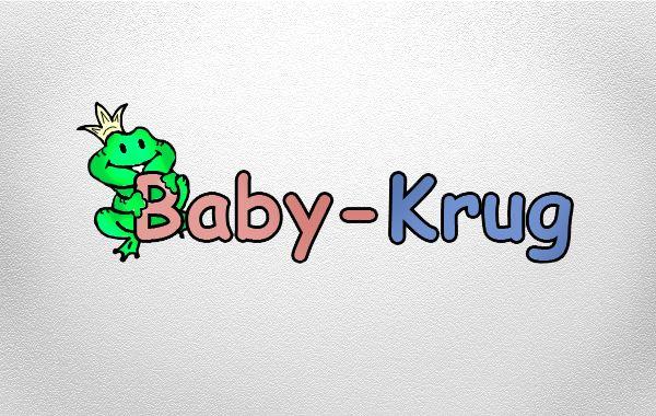 Логотип для компании - дизайнер CaHgpuk