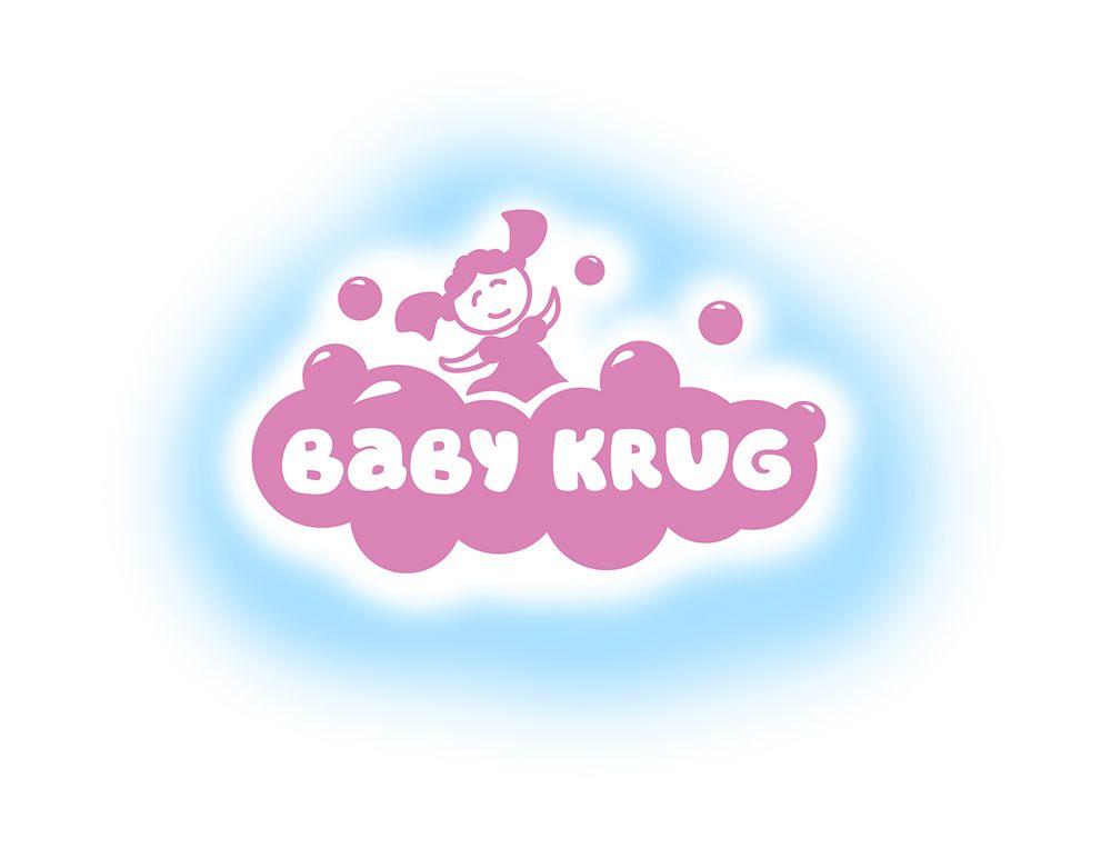 Логотип для компании - дизайнер dr_benzin