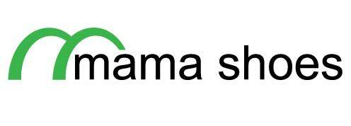 Разработка логотипа на основе существующего - дизайнер Wadim_N