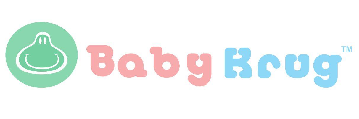 Логотип для компании - дизайнер baltomal