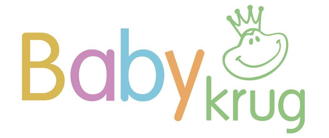 Логотип для компании - дизайнер annagaydabas