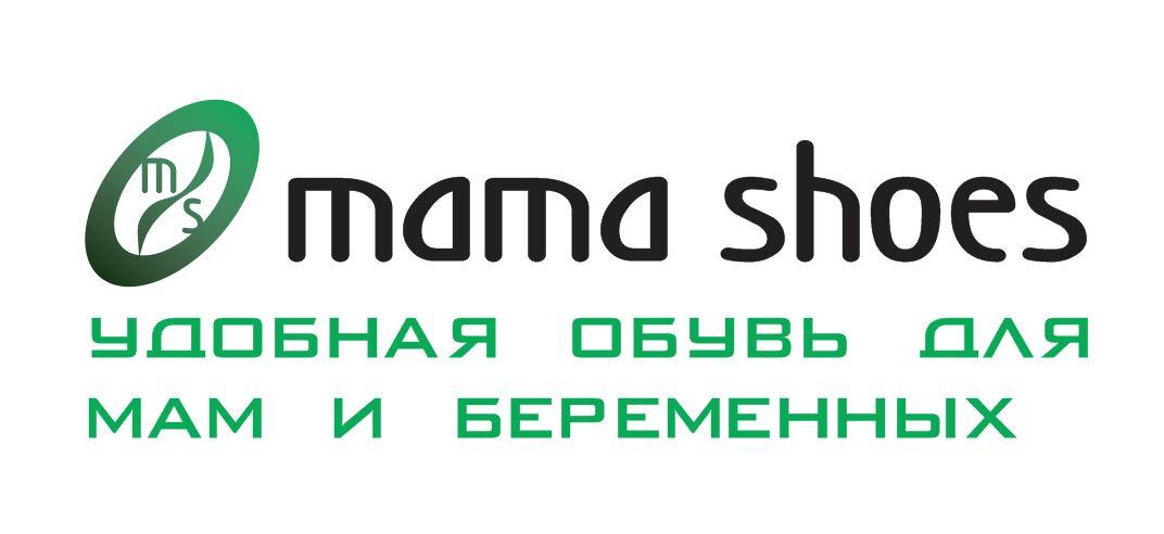Разработка логотипа на основе существующего - дизайнер baltomal