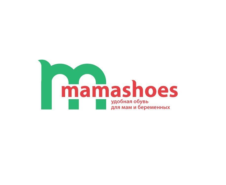 Разработка логотипа на основе существующего - дизайнер Iridiss