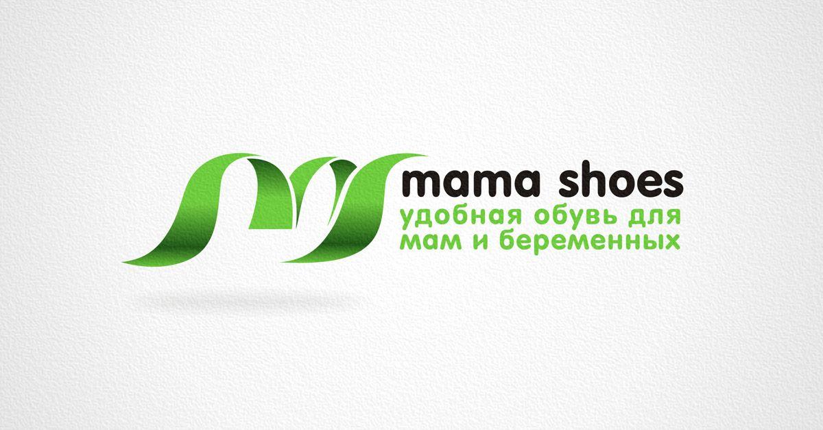 Разработка логотипа на основе существующего - дизайнер Zheravin