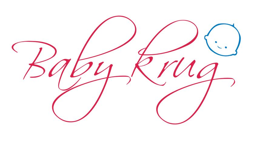 Логотип для компании - дизайнер tiko_teko