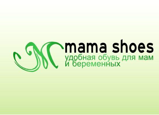 Разработка логотипа на основе существующего - дизайнер Colombina32