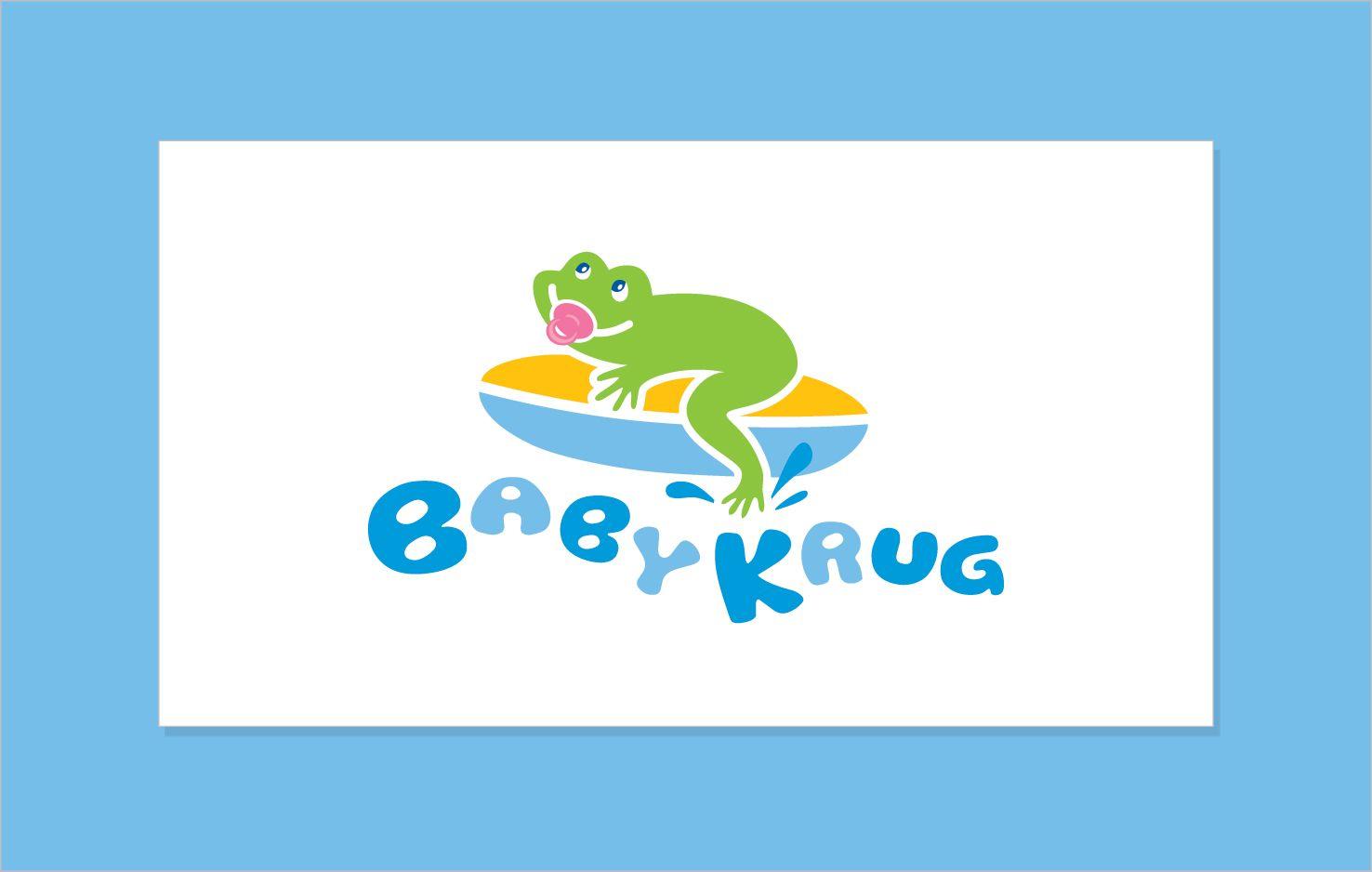 Логотип для компании - дизайнер Ya_designer_