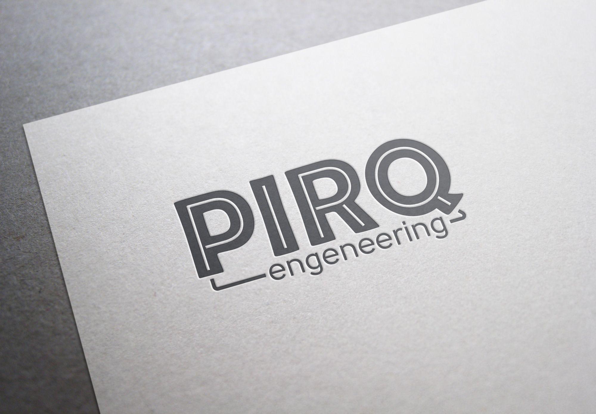 Фирменный стиль и логотип компании - дизайнер Pany_Mari4ka