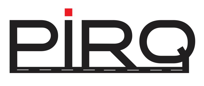 Фирменный стиль и логотип компании - дизайнер baltomal