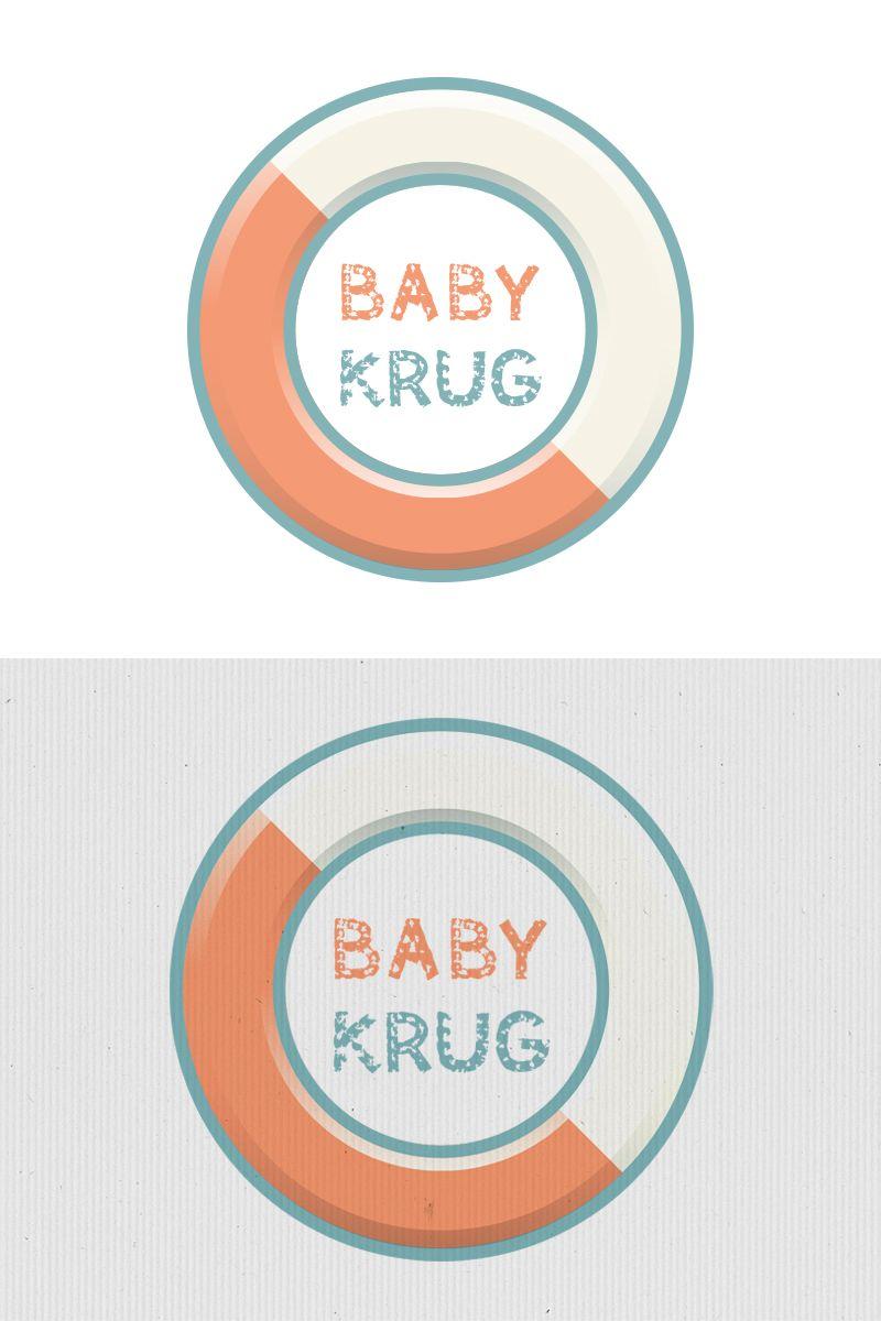 Логотип для компании - дизайнер kotabloknota