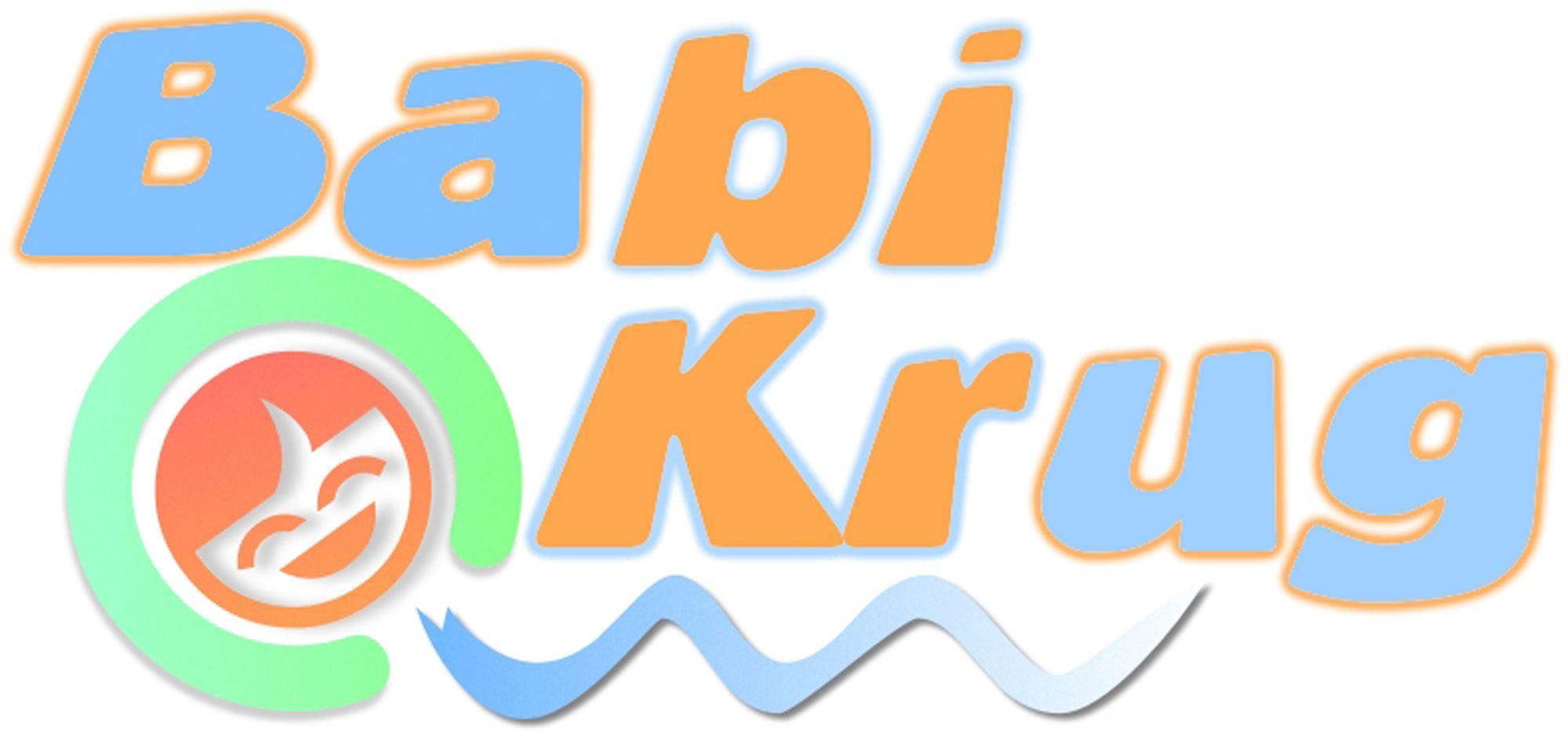 Логотип для компании - дизайнер olga-bel