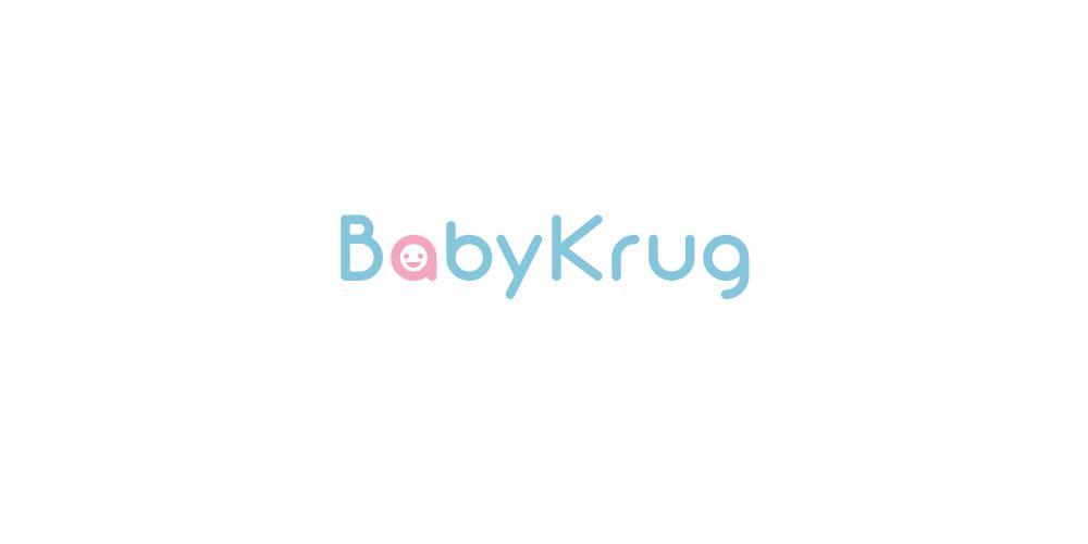Логотип для компании - дизайнер McMasik