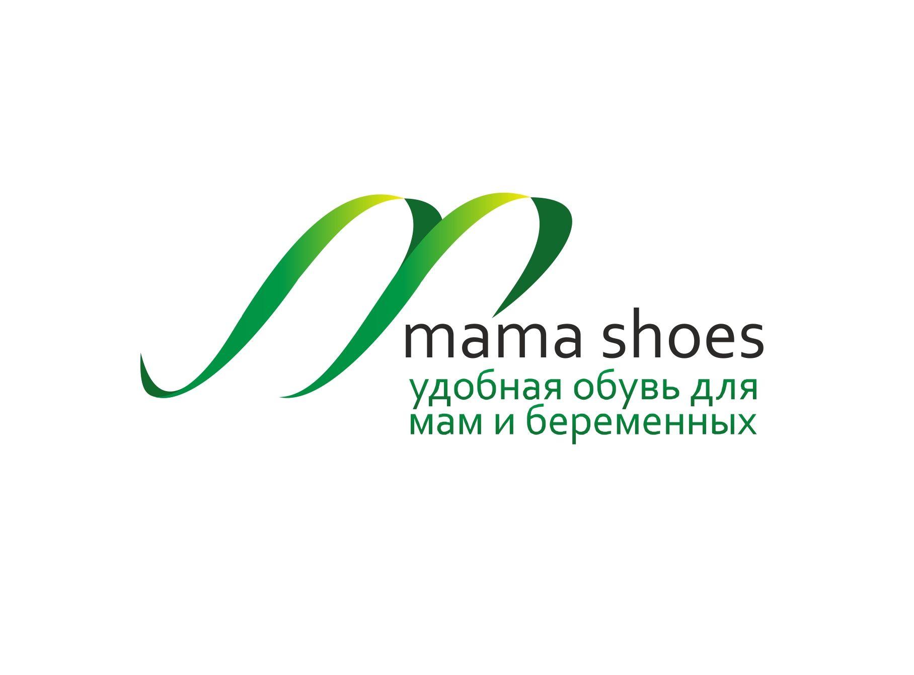 Разработка логотипа на основе существующего - дизайнер oksana123456