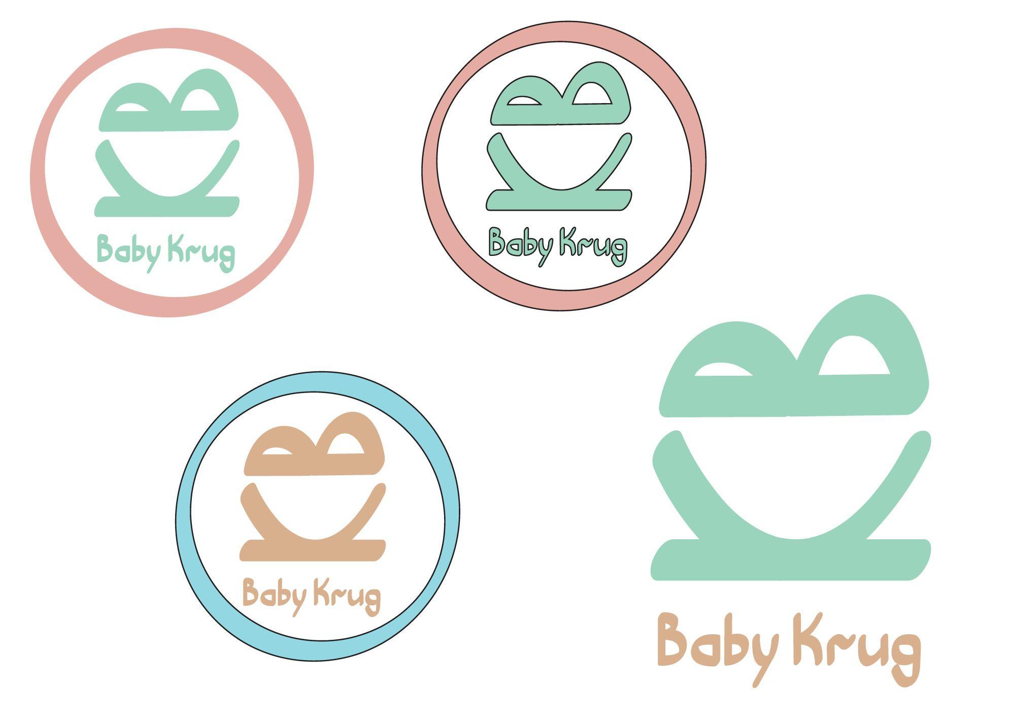 Логотип для компании - дизайнер katavoronchihin