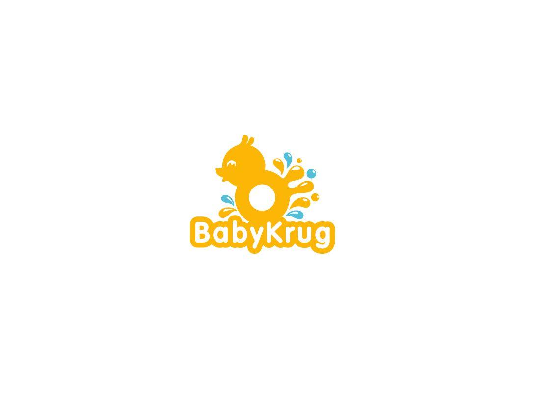Логотип для компании - дизайнер Olchytay