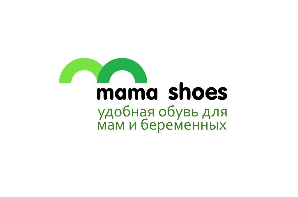 Разработка логотипа на основе существующего - дизайнер Karantir89