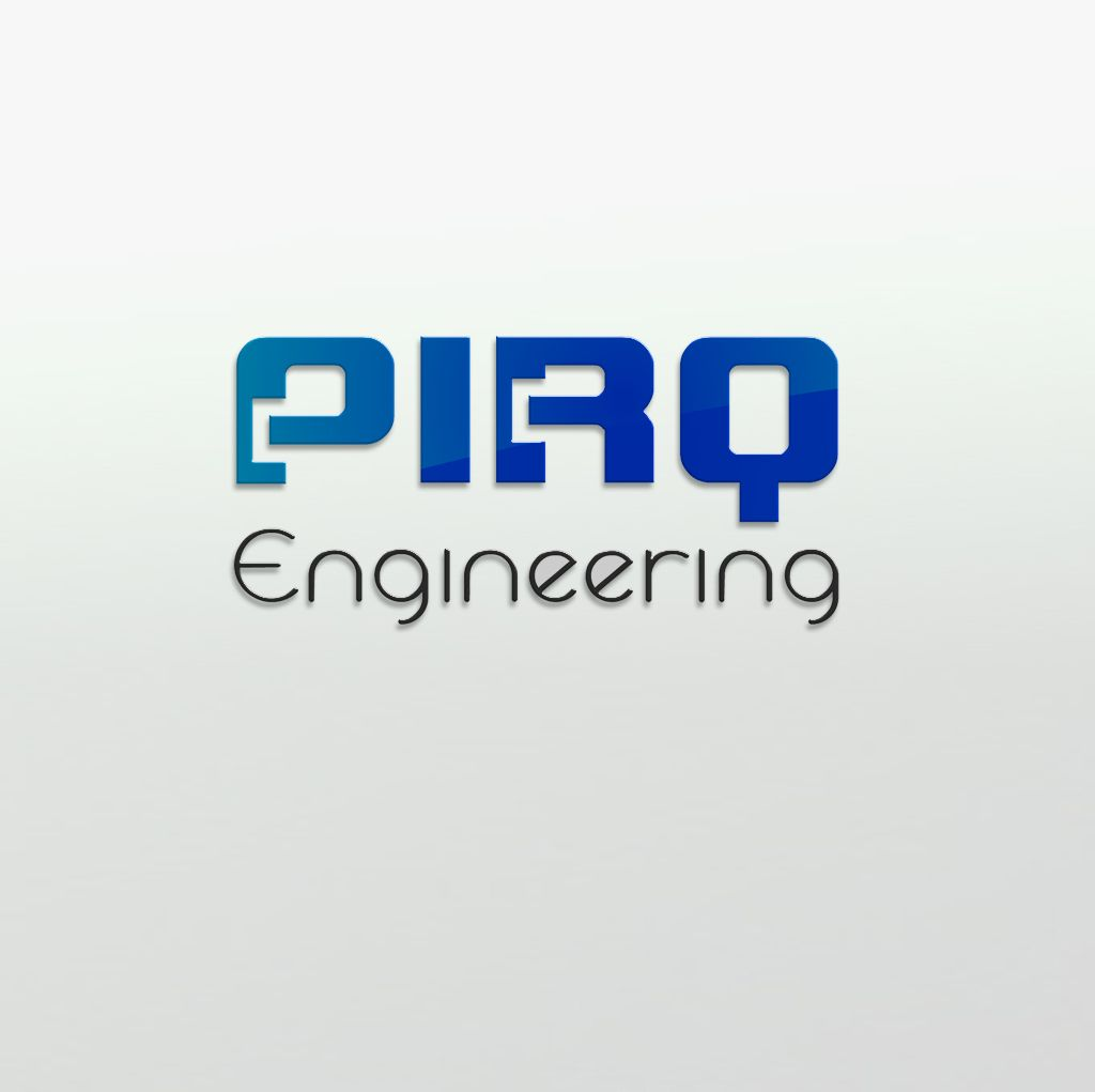 Фирменный стиль и логотип компании - дизайнер Keroberas