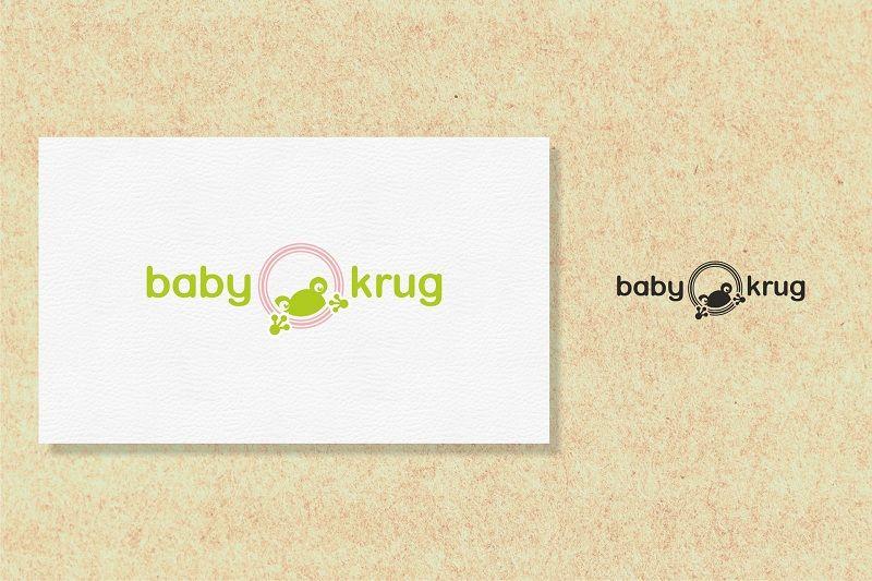 Логотип для компании - дизайнер camelyevans