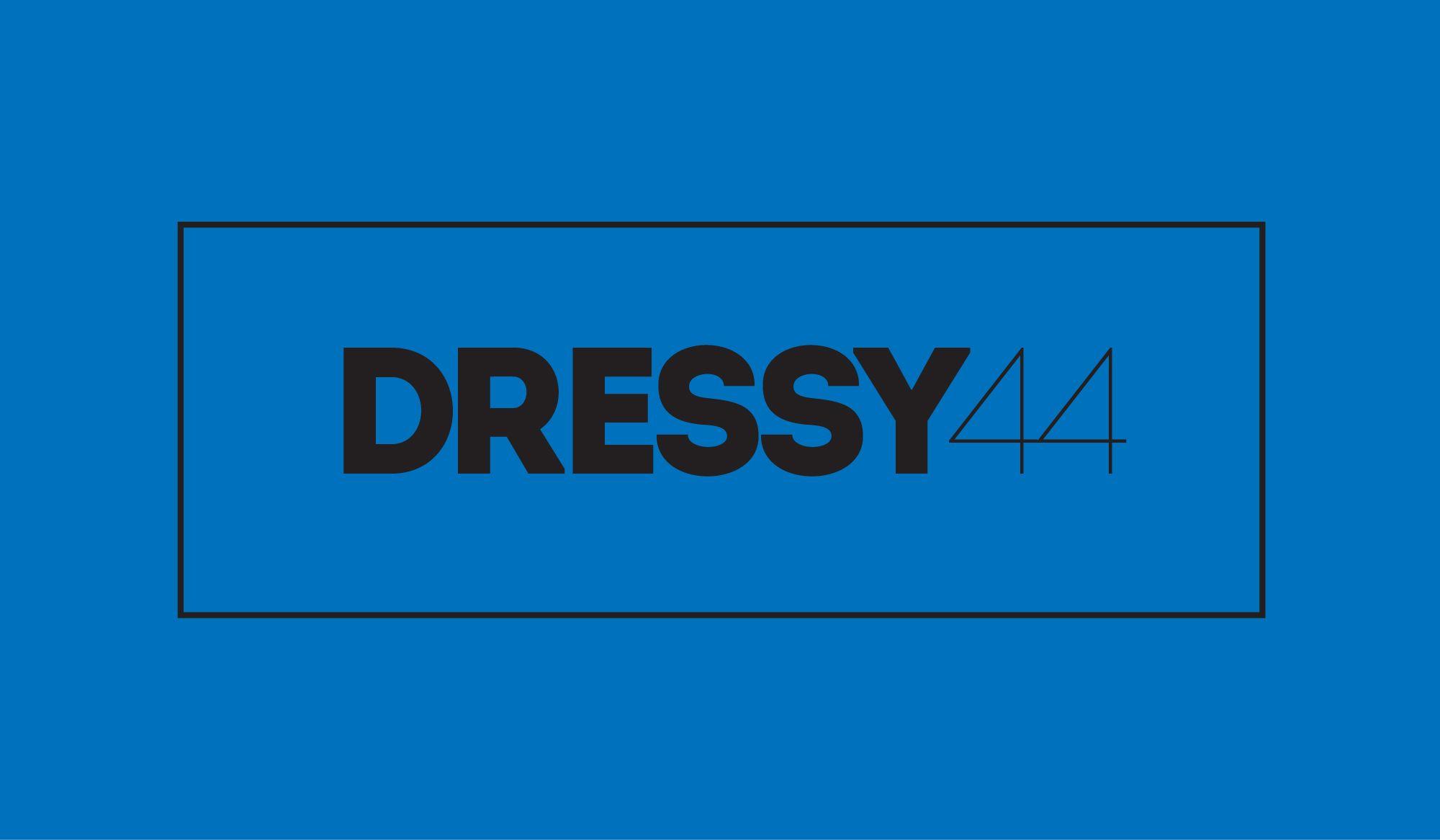 разработка логотипа _производство платьев - дизайнер platon_karataev