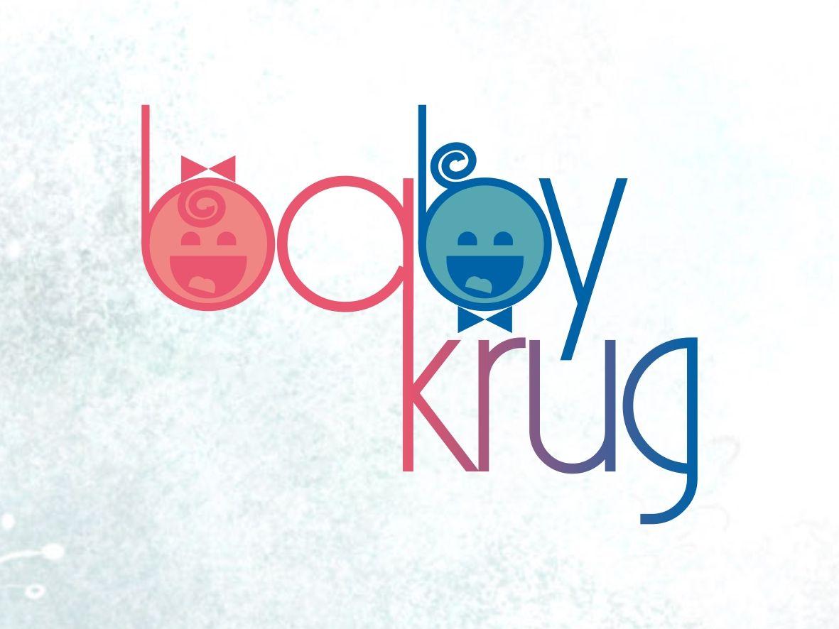 Логотип для компании - дизайнер Eiva
