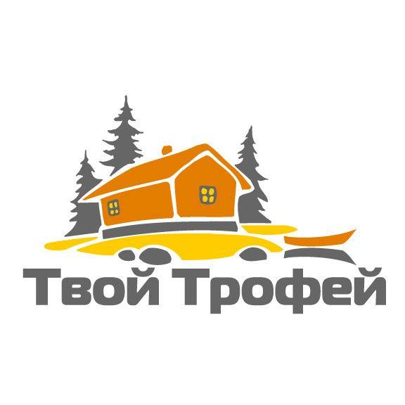 Создание логотипа для Твой Трофей - дизайнер zhutol