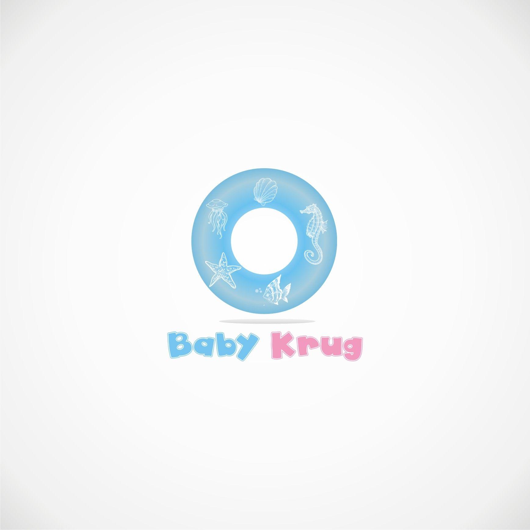 Логотип для компании - дизайнер Tatiana