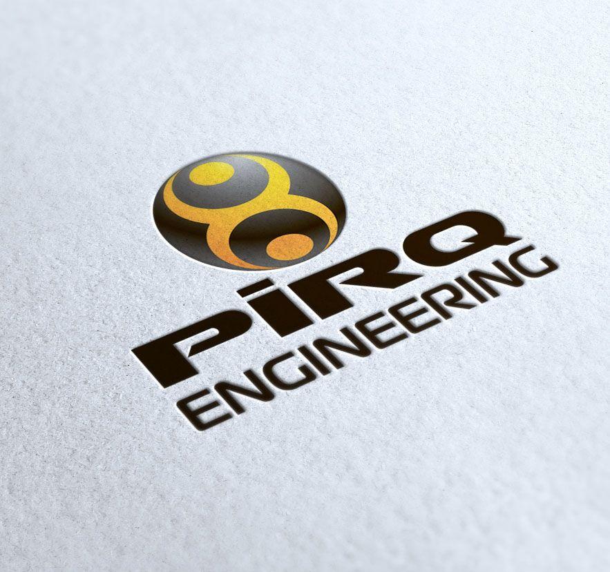 Фирменный стиль и логотип компании - дизайнер zhutol