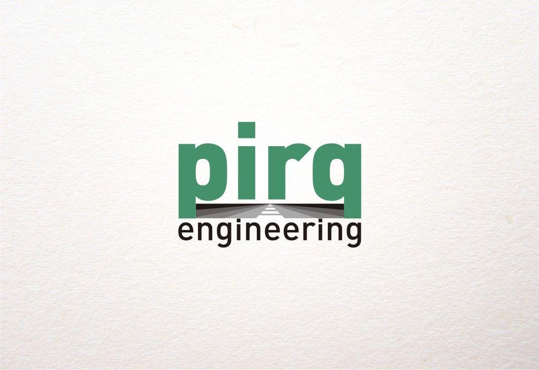 Фирменный стиль и логотип компании - дизайнер Seejah