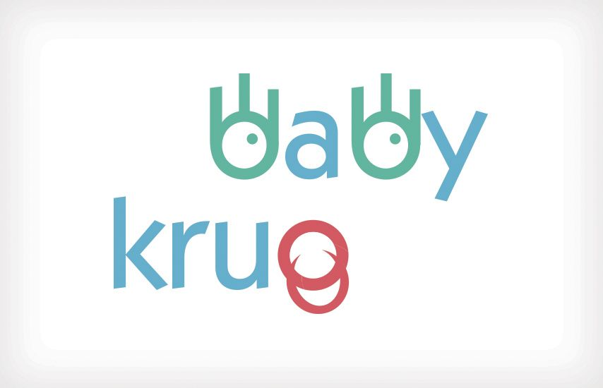 Логотип для компании - дизайнер Ilya_r