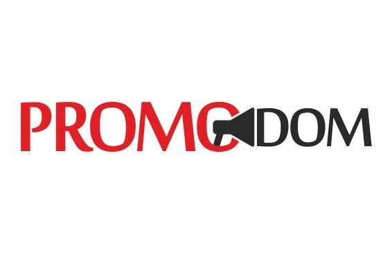 Логотип рекламного агентства - дизайнер TinaPro